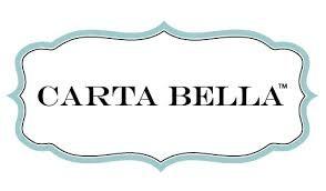 Carta Bella Paper Co